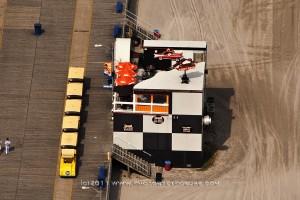 Food, Aerial photography, Interior & Exterior photography Architectural photography