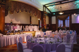 Special Events; special event photographer; birthdays; celebrations;  anniversaries;  sweet 16;  conventions;  parties;